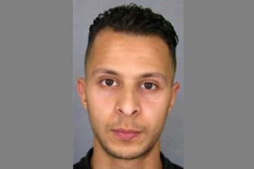 """واشنطن تصنف صلاح عبد السلام """"ارهابيا عالميا"""""""