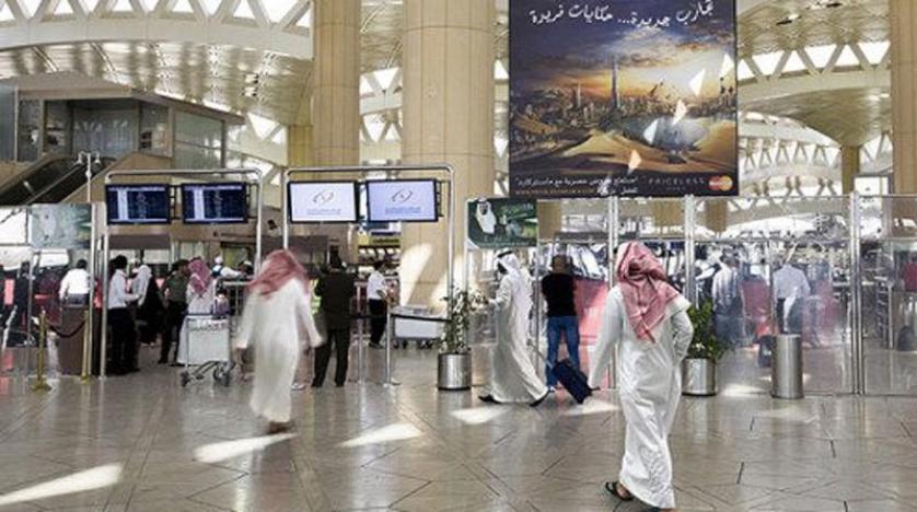ما هي الإجراءات الاحترازية المطلوبة من المسافرين إلى خارج المملكة؟