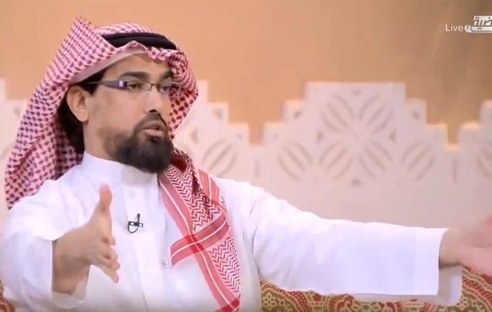 """بالفيديو .. دباس الدوسري: أنا كـ """"نصراوي"""" أشعر بـ3 عقد.. الآسيوية والعربية وبن زكري"""