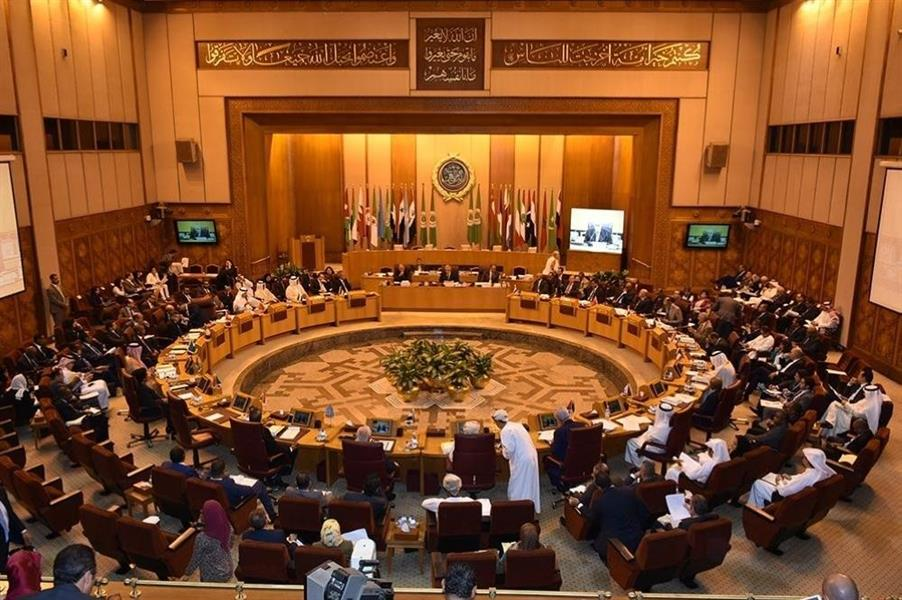 بدء الدورة الاستثنائية لوزراء الخارجية العرب لمواجهة الاعتداءات والجرائم الإسرائيلية في القدس