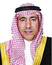 عبدالعزيز محمد العجلان