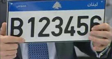 95a9786b-a9c5-474e-adc4-15d719483a1b.jpg