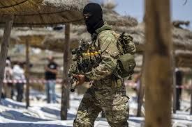 تونس تتعقب جهاديين تدربا في ليبيا بعد هجوم سوسة