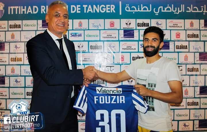 أخبار نادي النصر الخميس 2018 9631957b-8184-492b-a