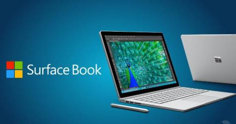 microsoft surface book discount