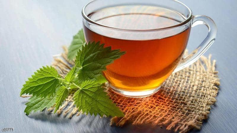 5 أكواب من الشاي يوميا.. دراسة تكشف