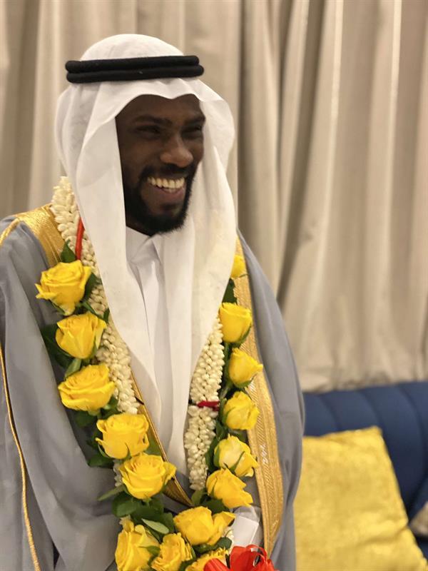 عبدالعزيز البيشي
