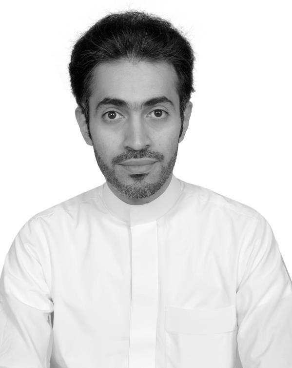 عبدالعزيز شمس الدين