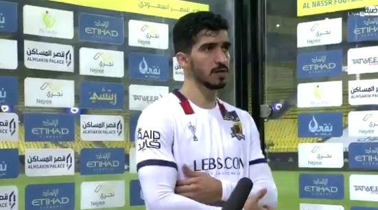 عبدالله الحافظ