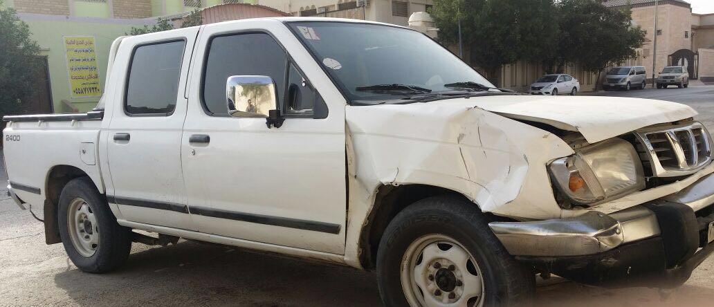 """شرطة الرياض تقبض على """"لص الاستراحة"""".. وتكشف أن برفقته شابين وفتاة بخلوة غير شرعية"""