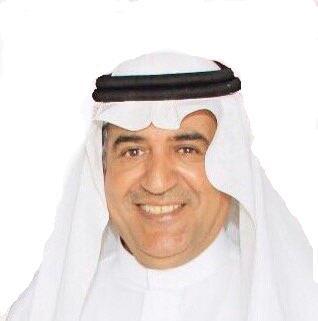 د.عبدالله المغلوث