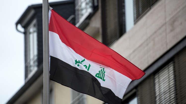 اعتقالات في العراق بعد خطف رجال أمن على يد مسلحي داعش