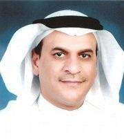حمد بن ناصر الشقاوي