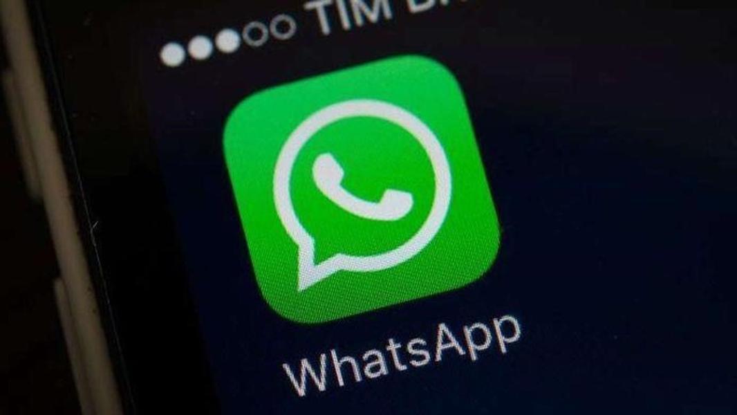 """""""واتساب"""" يواجه انتقادات بعد تعديله شروط الاستخدام لزيادة تشارك البيانات مع """"فيسبوك"""""""