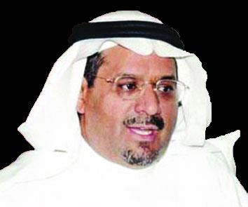 د. سليمان بن محمد العيدي