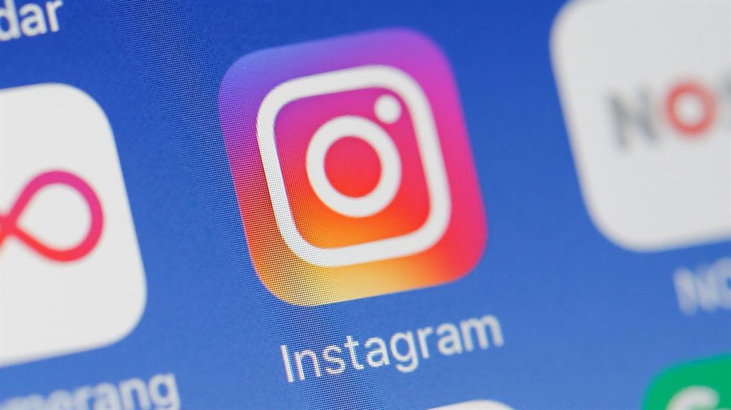 """لحماية المستخدمين من التحرش والعنصرية ، يختبر """"Instagram"""" ميزة جديدة"""