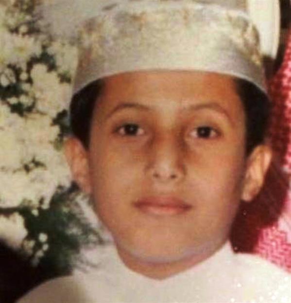 رئيس الهيئة العامة للترفيه، تركي آل الشيخ