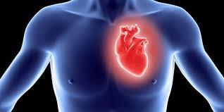 تعرّف على أعراض أمراض صمامات القلب المكتسبة والوقاية منها