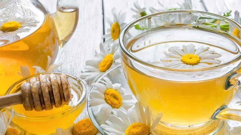 """أبرزها """"شاي الرمان"""".. أنواع شاي غير معروفة ومفيدة للجسد"""