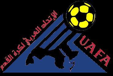 الإتحاد العربي لكرة القدم