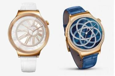 huawei watch ladies