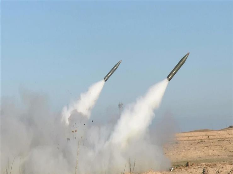 سقوط صاروخ كاتيوشا وسط بغداد من دون إصابات