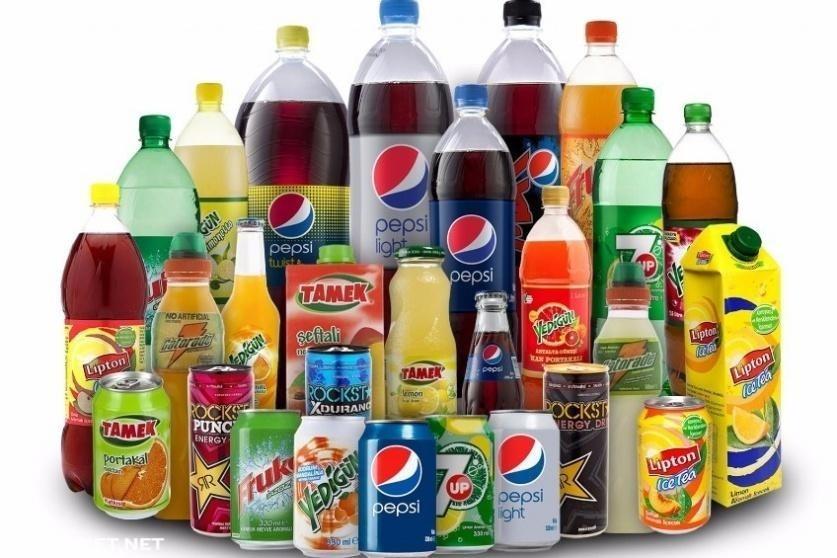 تجنب تناول الأطعمة والمشروبات التي تؤذي الجهاز الهضمي، مثل التي تحتوي على البهارات والتوابل، وتجنب المشروبات الغازية والمشروبات التي تحتوي على الكافيين.