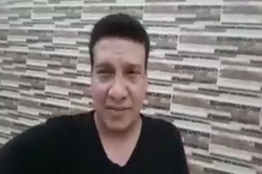 بالفيديو.. خوقير يعتذر مجددًا والشباب يسحب شكواه