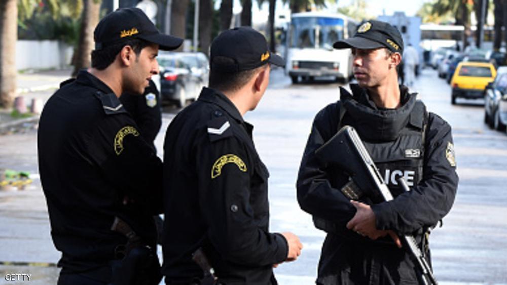 تونس تعتقل عنصرين خططا لهجمات جديدة