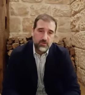 رامي مخلوف