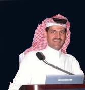 عبدالكريم الحسون