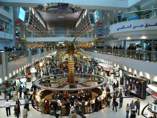 نتيجة بحث الصور عن دبي