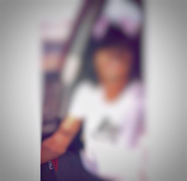 القبض على شخص ابتز فتاة وهددها بنشر صورها على مواقع التواصل في مكة