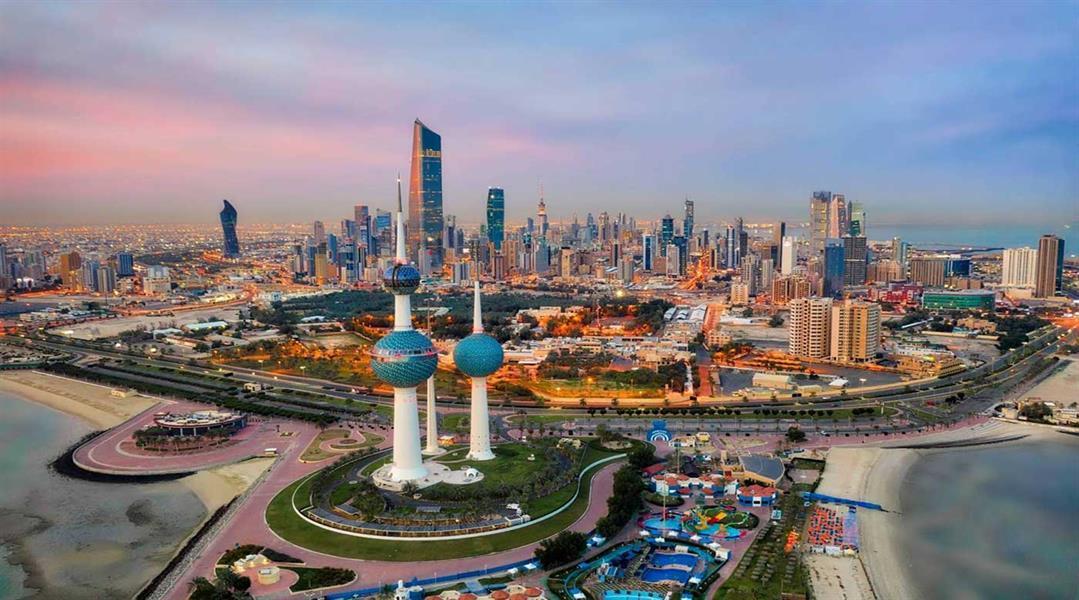 """الكويت: """"جواز سفر صحي"""" لمن يتلقى لقاح """"كورونا"""""""