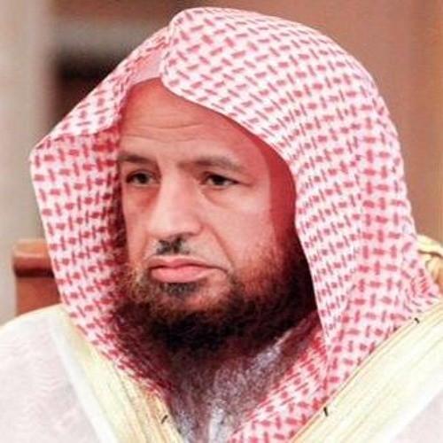 الدكتور عبدالكريم الخضير