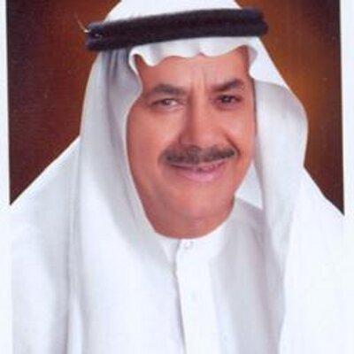 عبدالله السعدون