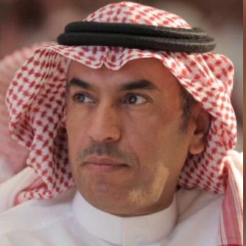 خالد ابا الخيل