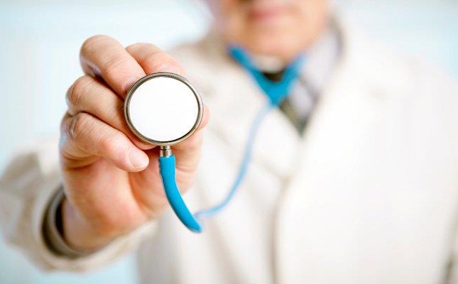 منها سرطان الرئة والبروستاتا.. تعرف على 10 فحوصات أساسية يجب على الرجل إجراؤها