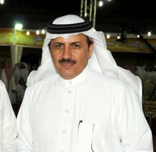 أخبار 24 صحيفة وزير التربية يعفي العصيمي من منصبه بسبب تصريح