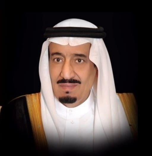 خادم الحرمين مغردًا: نسعد باستضافة قمة العشرين.. ومسؤوليتنا المضي نحو مستقبل أفضل للجميع