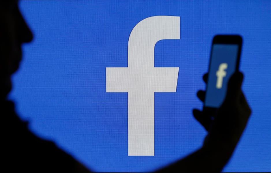 بالأرقام .. أكثر مواقع التواصل الاجتماعي استخدامًا في العالم