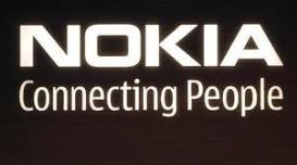 شعار نوكيا