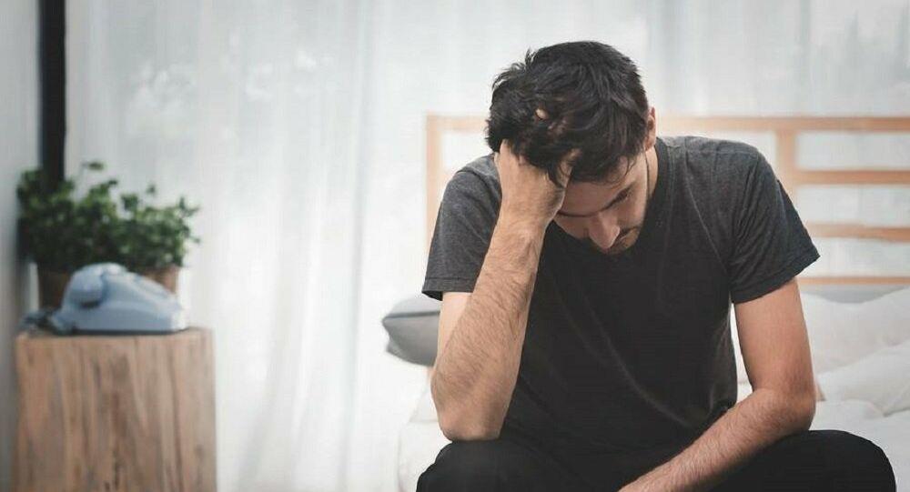 أبرزها القلق والإرهاق.. 5 علامات تحذيرية لضعف جهاز المناعة