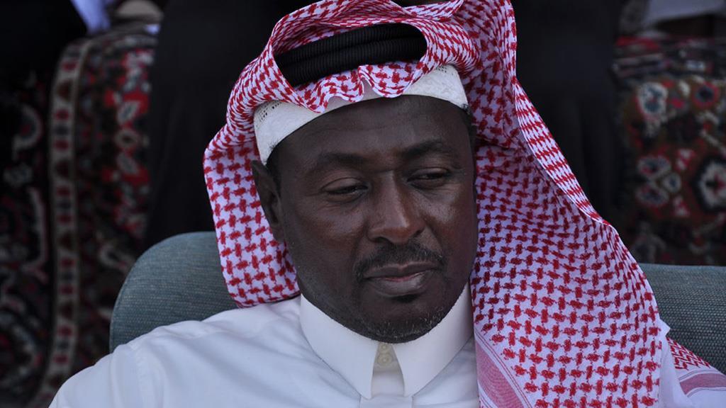بالصور .. أحمد جميل يختار لاعب اتحادي ضمن أفضل 11 لاعب في تاريخ الدوري السعودي