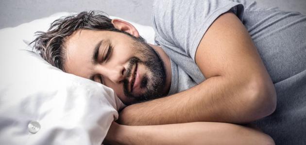 خمس خطوات يجب اتخاذها للمساعدة في تحسين النوم