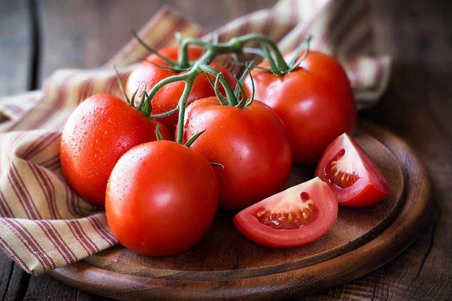 الطماط