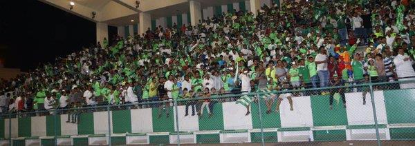 كويتي : الدوري السعودي الأقوى عربياً.. والعمل الجاد سيقود الأهلي للاكتساح