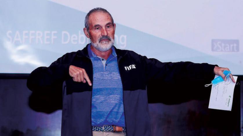 فيرناندو تريساكو