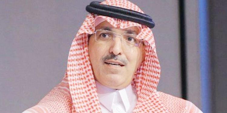 أخبار 24 | وزير المالية: السيولة متوفرة بشكل كبير جداً في القطاع ...