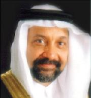 أ.د.ياسين الجفري